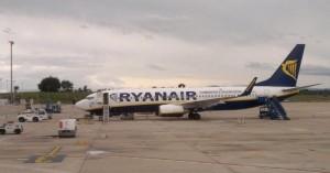 lotnisko łódź lublinek - bilety lotnicze